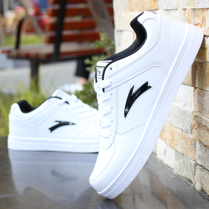 Giày thể thao - giày thể thao cho nam - Giày thời trang - Giày đẹp cho nam - Giày nam phong cách Hàn Quốc