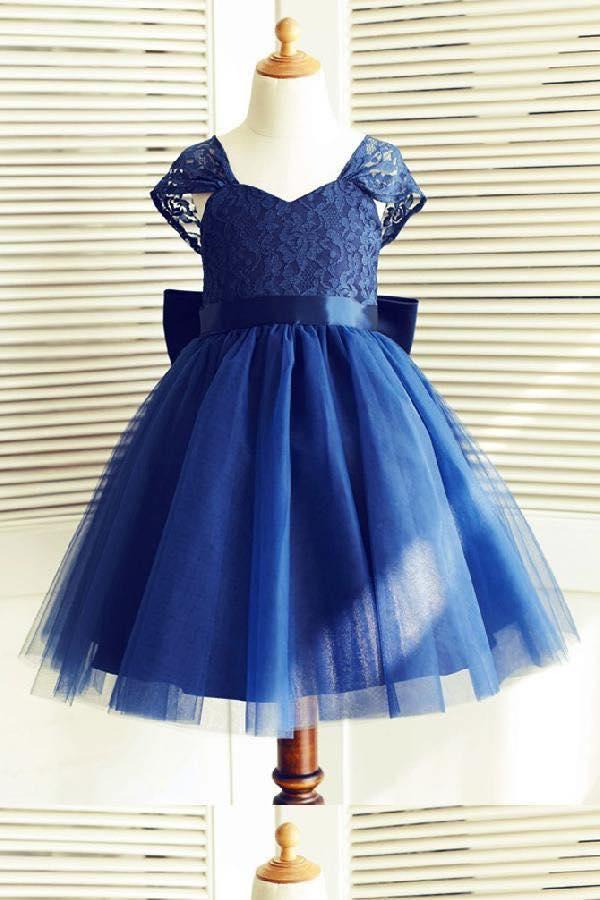 Đầm công chúa cho bé - váy dài - đầm dự tiệc bé gái